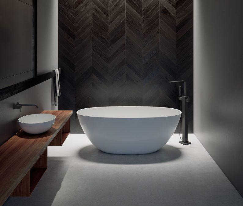Marzysz o wyjątkowej łazience?