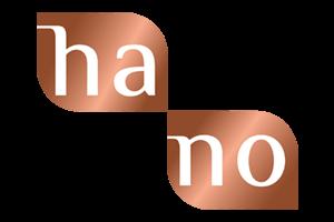 HanoHano